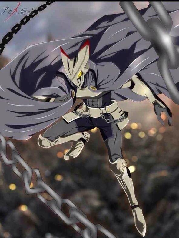 Anime Challenge Day 22 Anime Amino