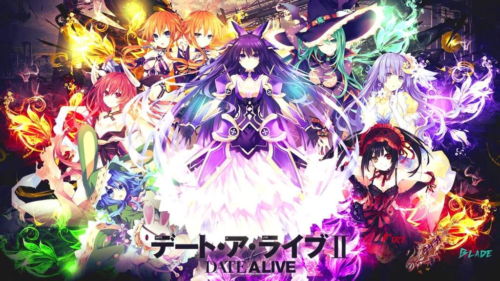 For The People Waiting Date A Live Season III I Have News If Movie Covers Rest Of Then No But