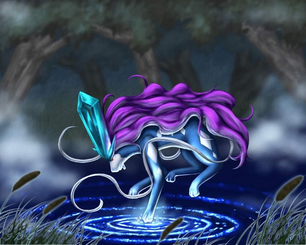 Hydro Pump | Pokémon Wiki | FANDOM powered by Wikia
