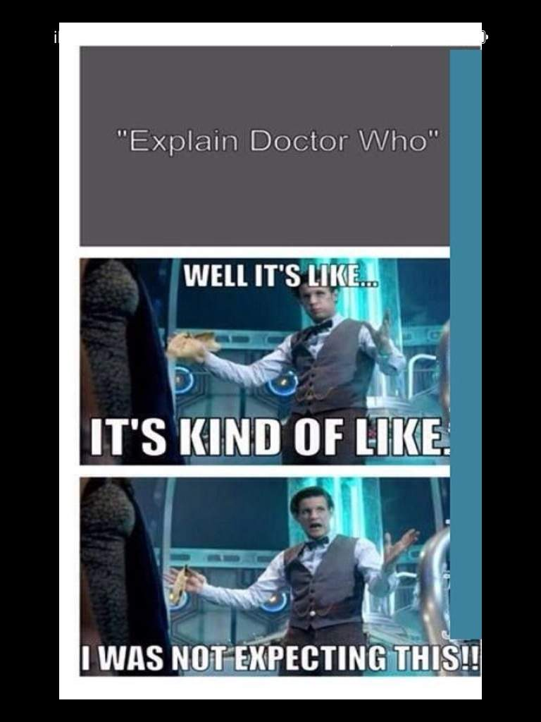 Doctor Who Quotes About Love Funny Doctor Who References And Quotes  Doctor Who Amino