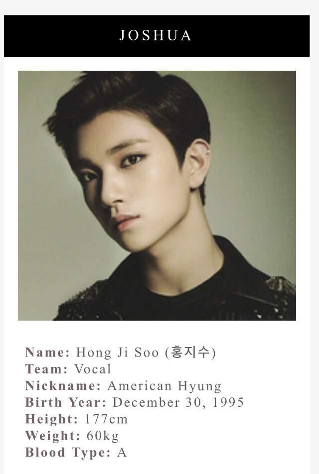 Seventeen | Wiki | K-Pop Amino