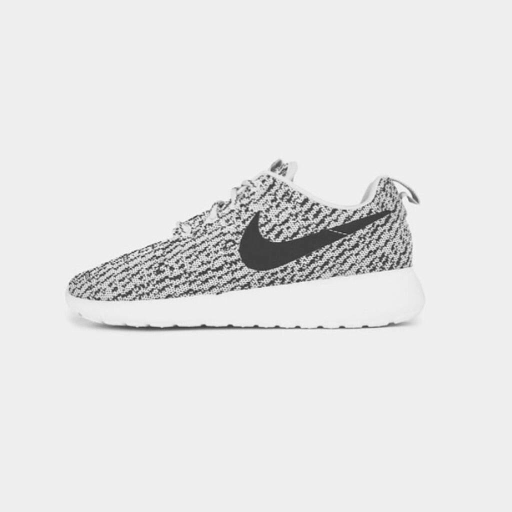 Nike Roshe Ebay Austin