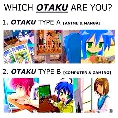 what is the true meaning of otaku anime amino