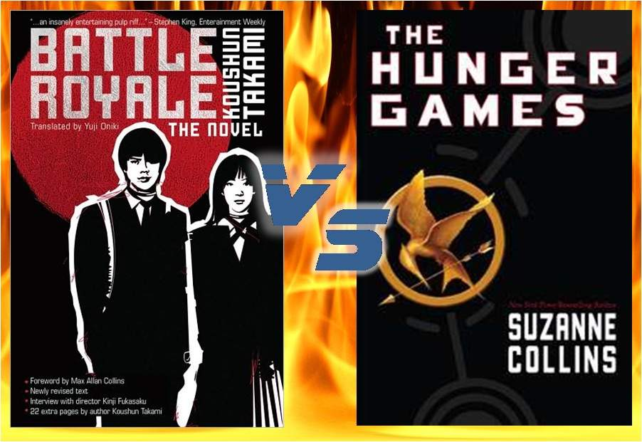 the hunger games controversy and censorship The trend of censorship continues as popular novels such as the hunger  games,  media censorship today there is much controversy over whether  there.