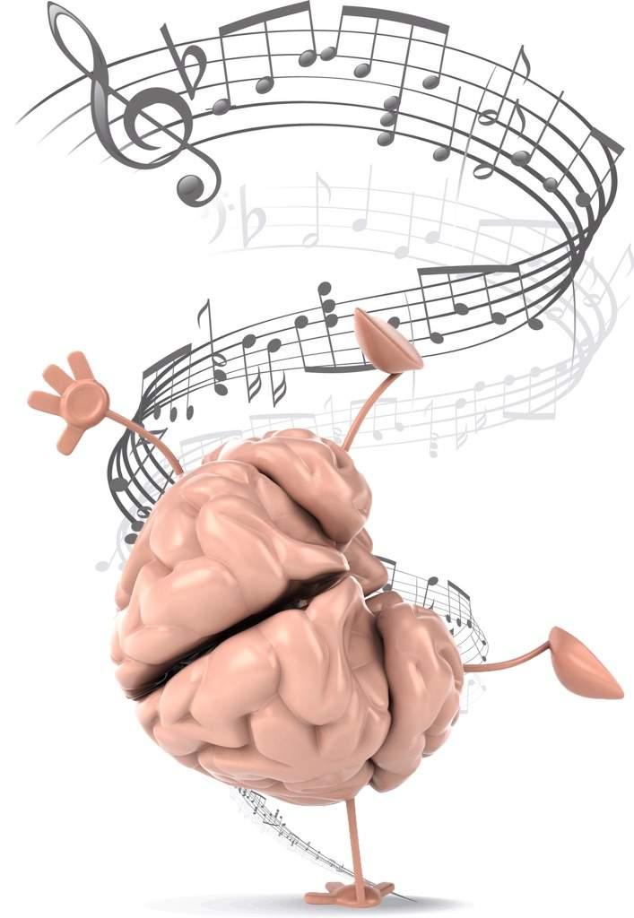 История показывает, что путь к танцевальному искусству идет через психологию и художественное раскрытие характеров, через музыкально-танцевальный образ.