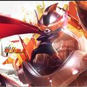 Super Galaxy Rumble Wiki League Of Legends Official Amino