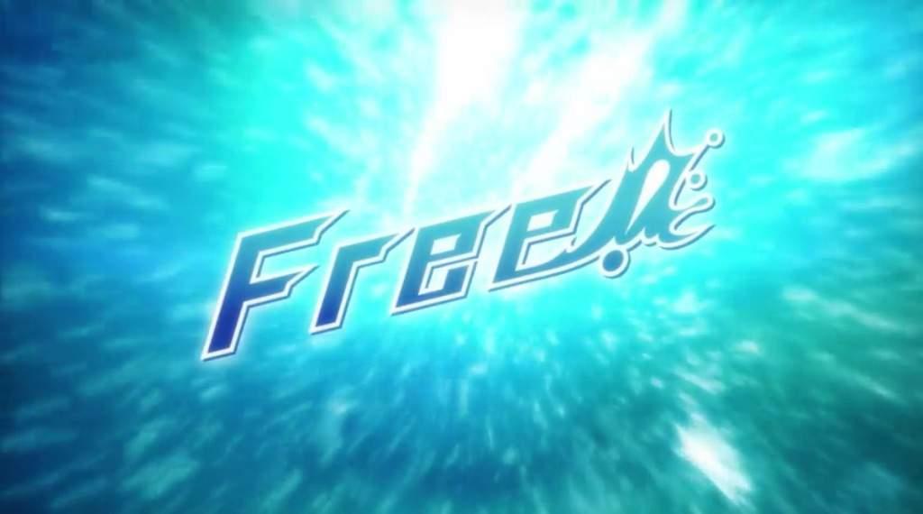 free! iwatobi swim club   anime amino