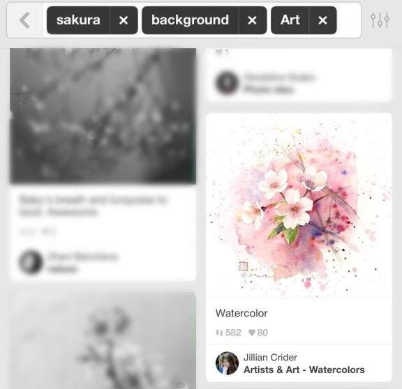 how to change profile picture on pinterest app