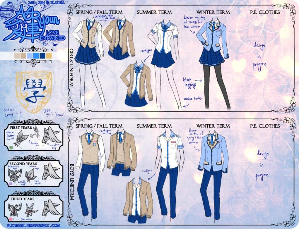 Project 13 anime amino for School blueprint maker