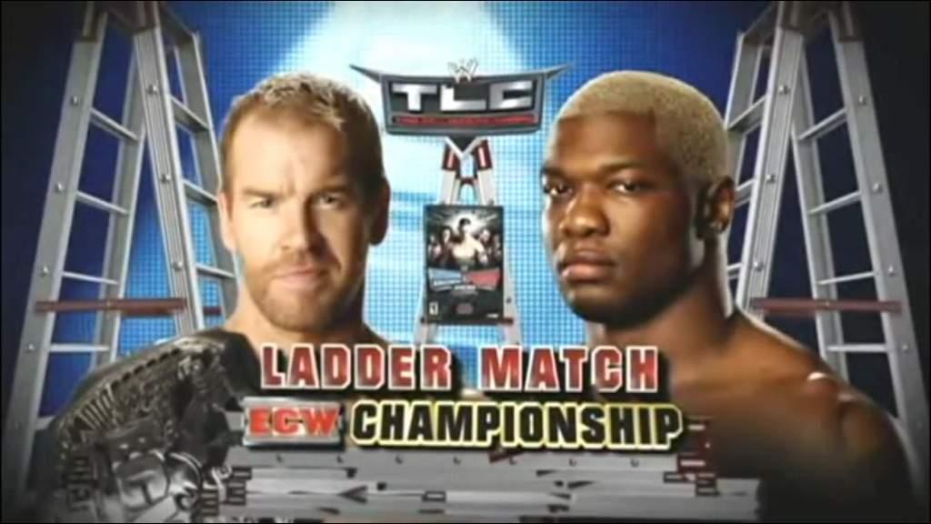 Image result for tlc 2009