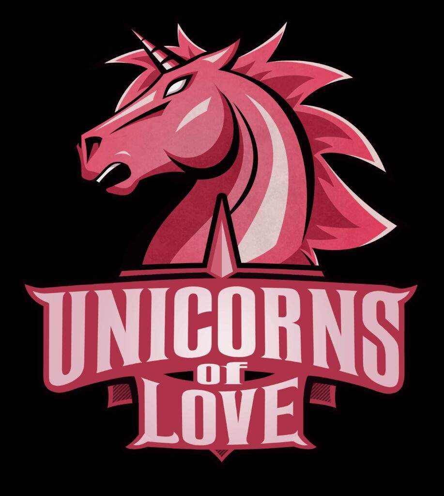 Unicorns of Love | Wiki | League Of Legends Official Amino