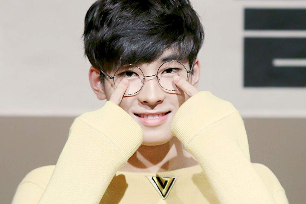 Wonwoo | Wiki | K-Pop Amino
