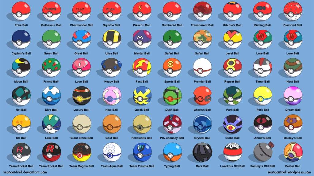 How many pokemon games are there now