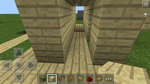 minecraft more redstone mod