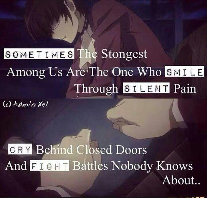 Anime Quotes 2 Wiki Books Writing Amino