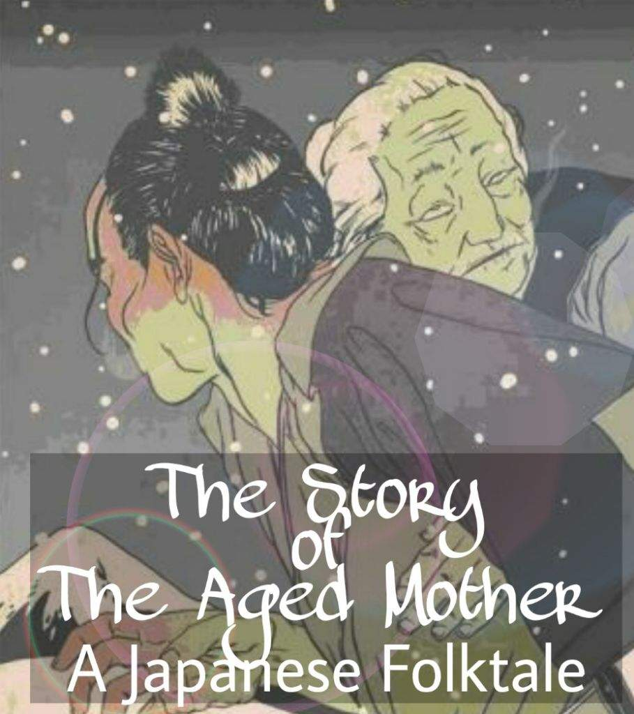 the story of agent mother japanese folktales Do you wish to leave your old father and mother and go away from your old home  the great japanese general momotaro has come to fight you and to take your.