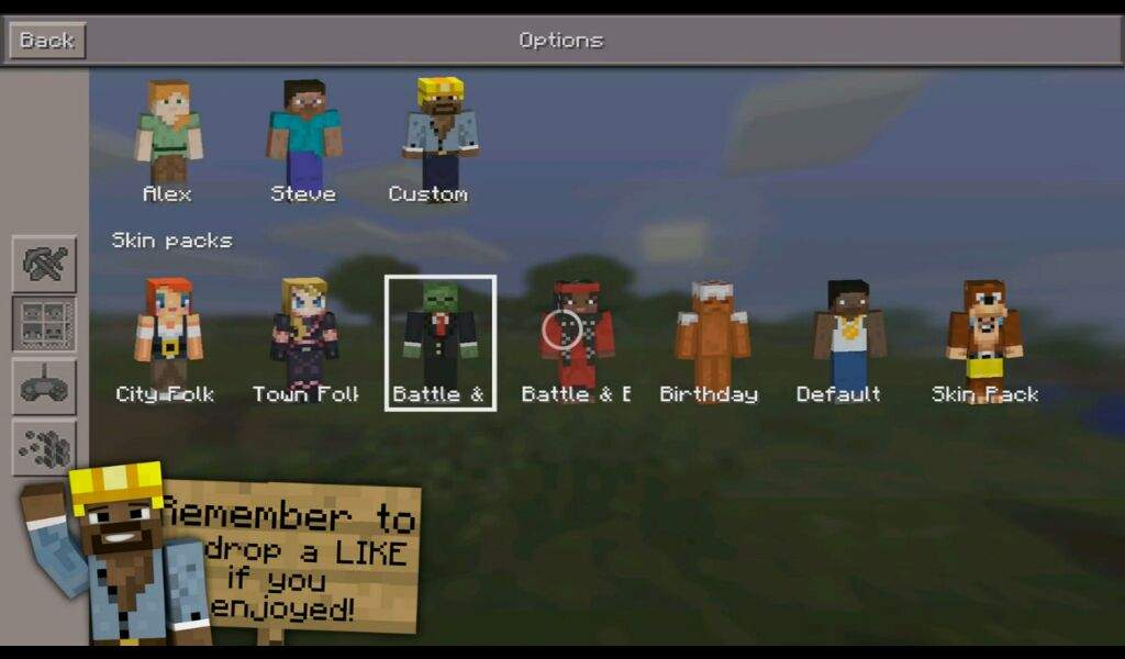 Xbox Skin Pack Mods For Mcpe Minecraft Amino - Skins para minecraft pe 0 15 6