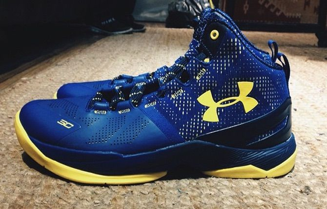 shoes stephen curry where can you get lebron james shoes