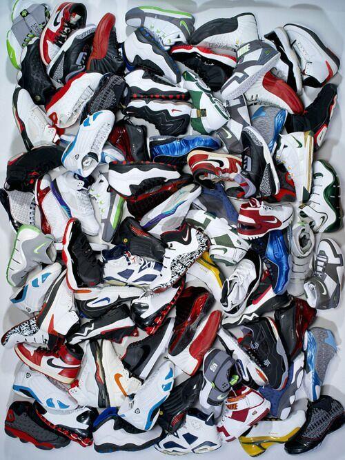 sneakerhead ? | Sneakerheads Amino