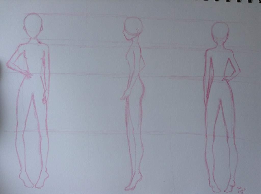 Fashion Designing In 5 Easy Steps K Pop Amino