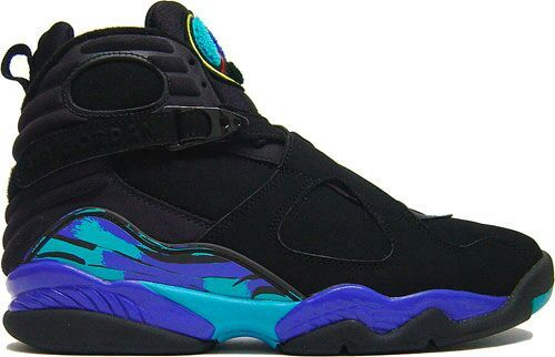 save off 3af21 78286 Best Winter/Fall 2015 Jordan Retro 8 | Sneakerheads Amino