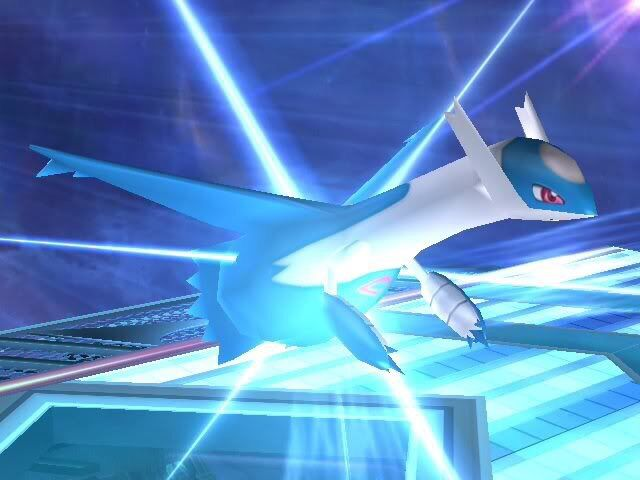 how to get latias in white 2