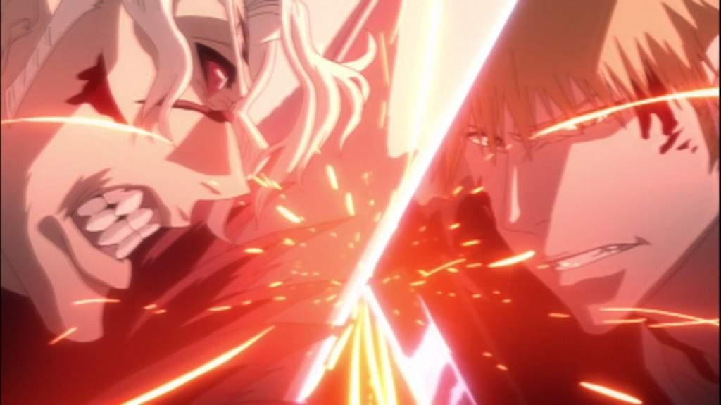 Bleach Final Episode 366 | Anime Amino
