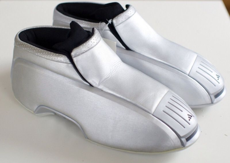 kobe bryant ugly shoes off 54% - www