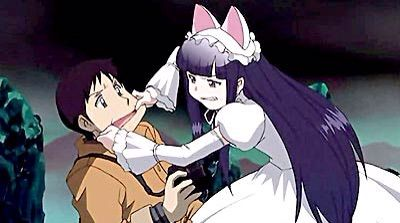 Tsukuyomi Moon Phase | Anime Amino