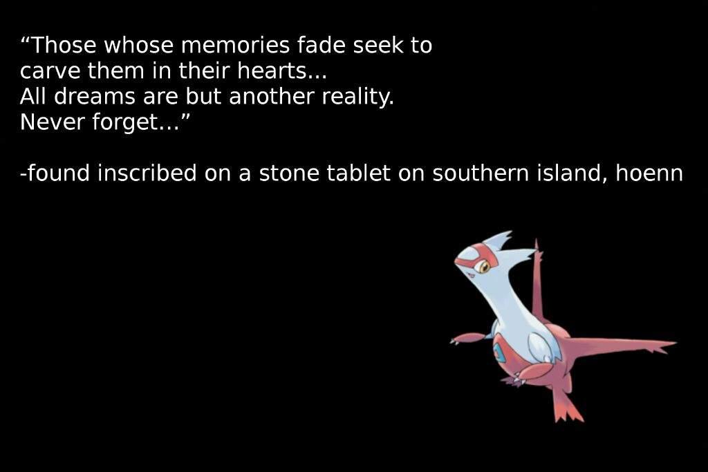 pokemon quotes challenge pokémon amino