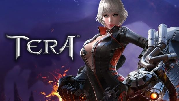 Image result for tera brawler