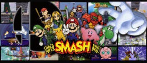 Mario Multiverse | Video Games Amino
