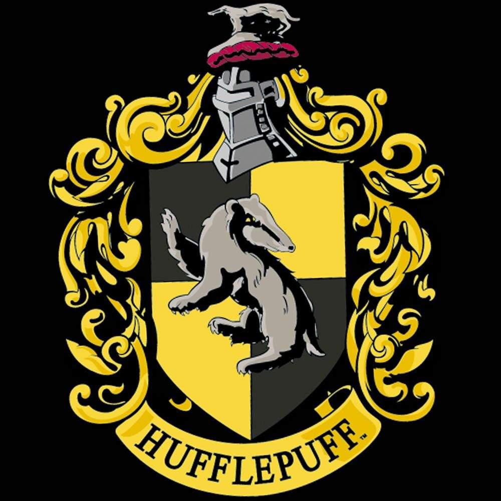 hufflepuff wiki harry potter amino afa login apha login