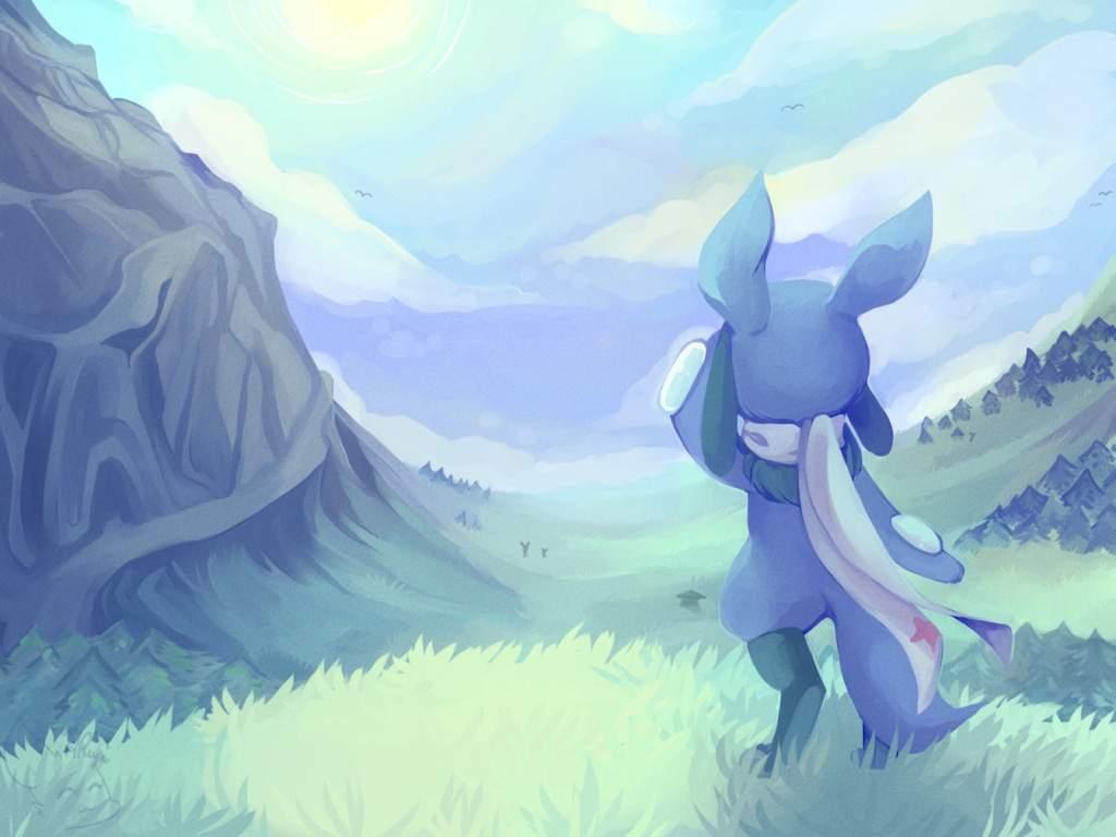 ᴛᴏᴘ ᴛᴇɴ ғᴀᴠᴏʀɪᴛᴇ ᴘᴍᴅ Sᴏɴɢs Pokemon Amino