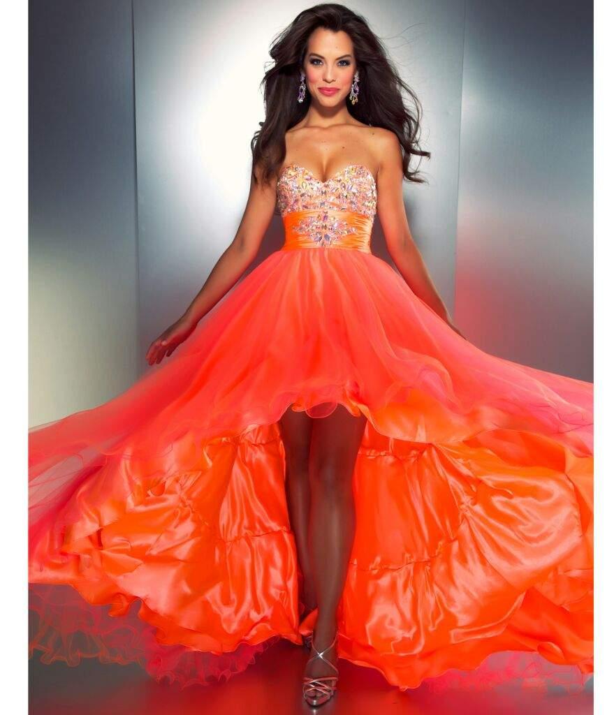 Beste Las Vegas Prom Kleider Galerie - Brautkleider Ideen - cashingy ...