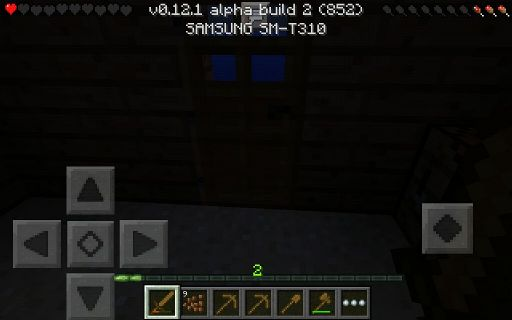 download minecraft version 0.12 1 alpha