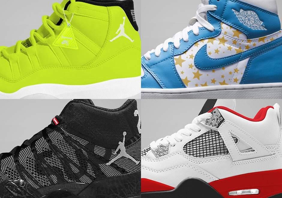 df8910fd561d Supreme X Jordan X Nike photoshopped pics you won t believe are photoshopped