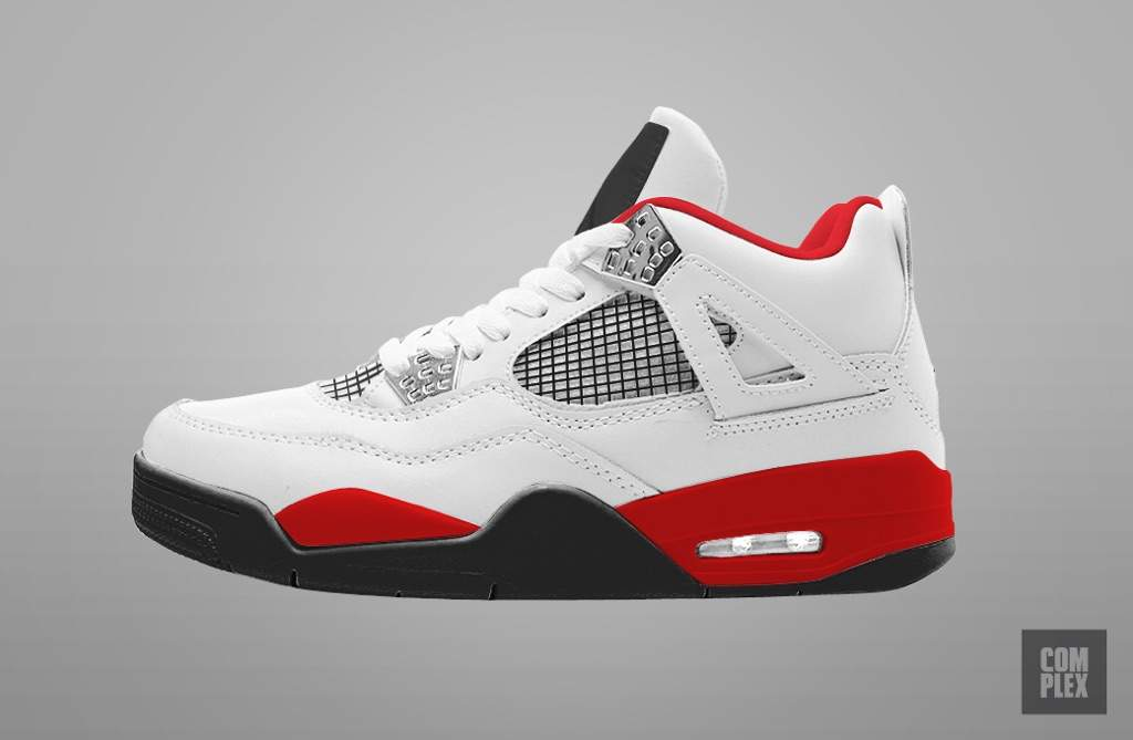18cce626049b Supreme X Jordan X Nike photoshopped pics you won t believe are  photoshopped
