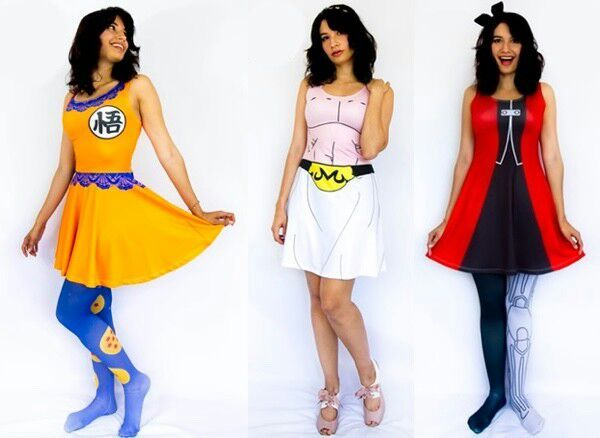 Darling Army Unleashes New Anime Cosplay Dresses Cosplay Amino