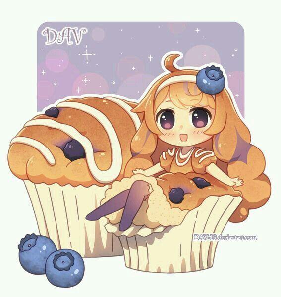 Eating with chibi   Anime Amino