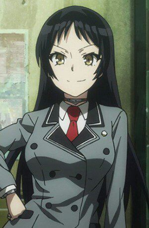 Lewd student council president 39 - 5 6