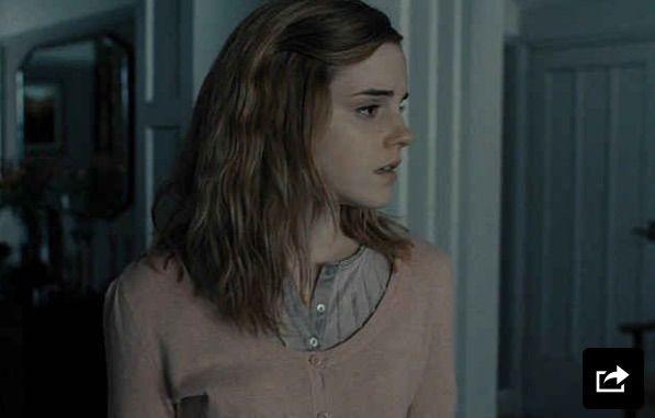 hermione-granger-fucked