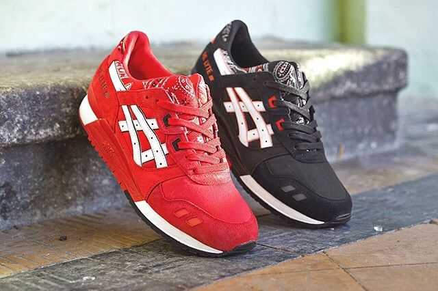 brand new bba3d 15069 Gel lyte iii or adidas zx flux | Sneakerheads Amino
