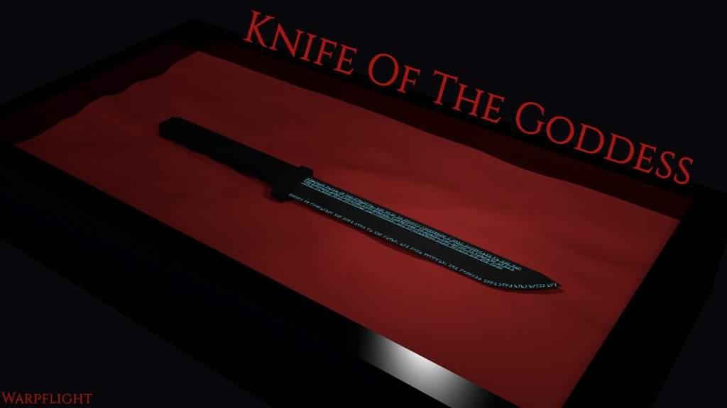 Hestia knife's hieroglyphs   Anime Amino