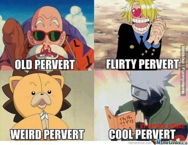Random Meme 29 Anime Amino