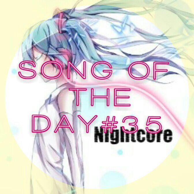 Nightcore Angel Of Darkness
