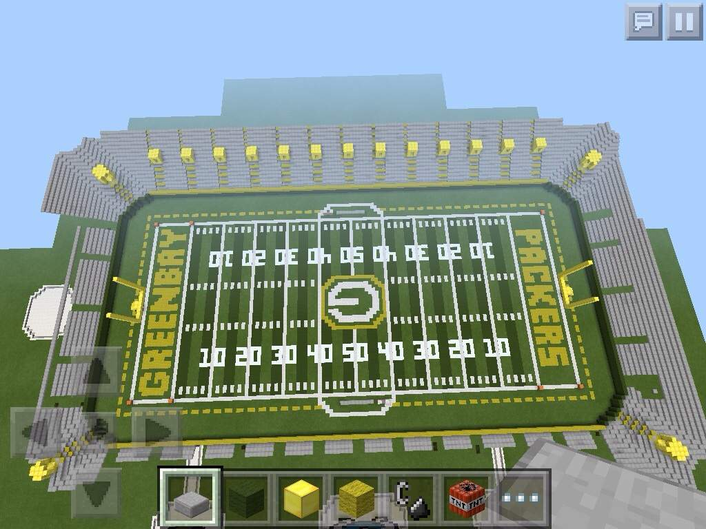 Popular Wallpaper Minecraft Soccer - d345c33029d86f5df3f655f8c0ec1b056f4c035e_hq  You Should Have_162375.jpg