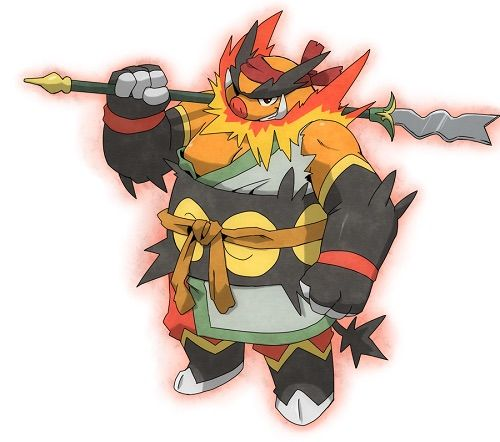 Starter Mega Evolutions! | Pokémon Amino