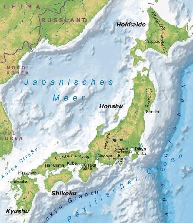 Japan Karte.Short Blog Series 1 Anime Amino