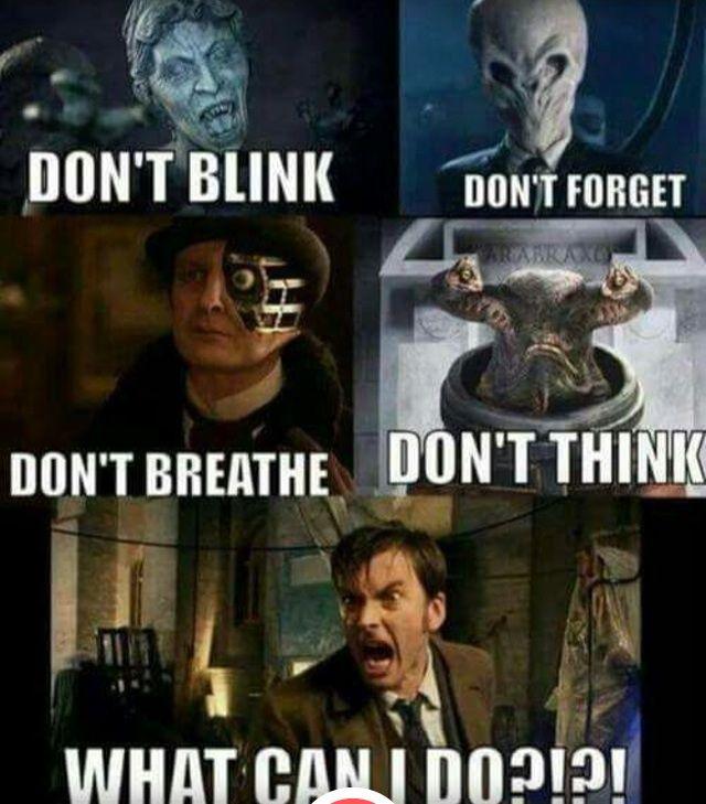 Doctor Who Memes Edits Doctor Who Amino